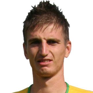 Pavol Farkaš