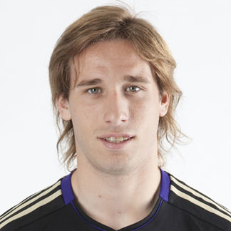 Lucas Biglia