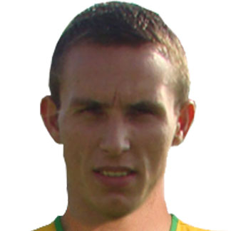 Vasile Buhăescu