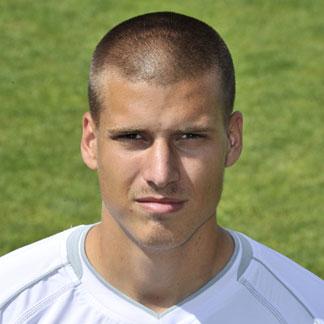 Aleksandar Prijović