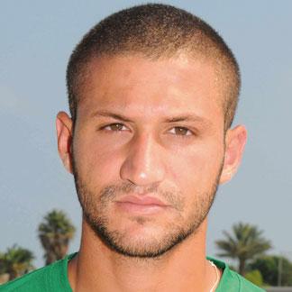 Mohammad Ghadir