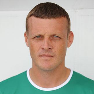 Serhiy Zakarliuka