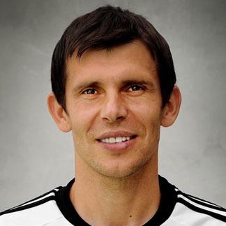 Томаш Келбович