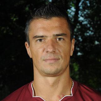 Daniel Pancu