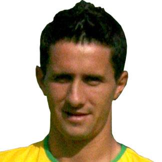 Adrian Gheorghiu