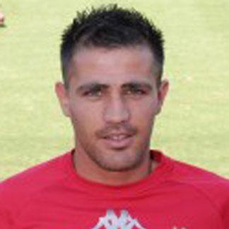 Mahran Lala