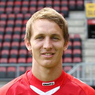 L. de Jong