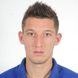 Mihai Costea