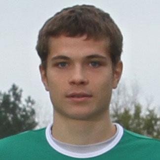 Gromov
