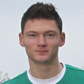 Oleksandr Matveyev