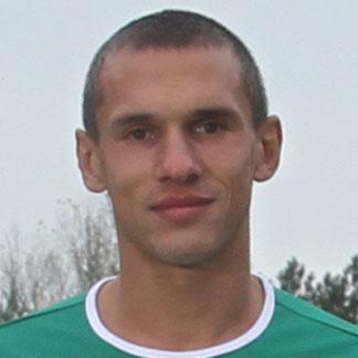 Yevhen Peskov