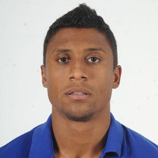 Leandro Tatu