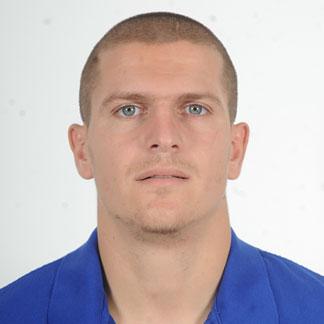 Alexandru Bourceanu