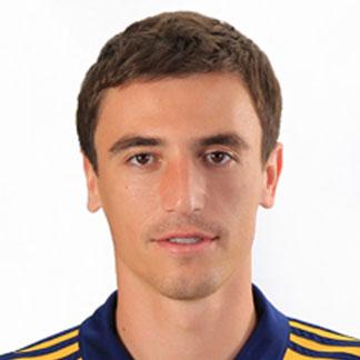 Serhiy Pshenychnykh