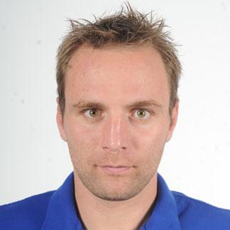 Novak Martinović