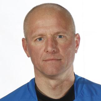 Henrik Clausen