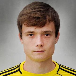 Якуб Шумски