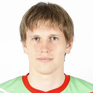 Aleksandr Minchenkov