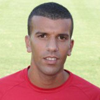 Abbas Mahmmoud