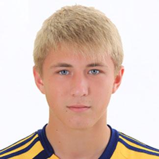 Artem Radchenko