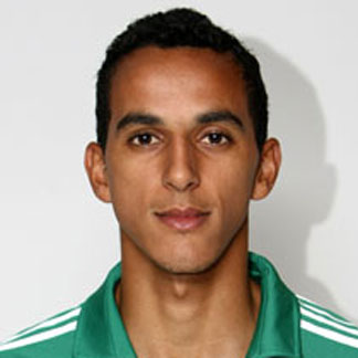 Carlos Zeca