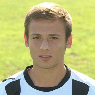 Riccardo Dimitrio