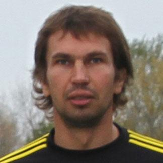 Serhiy Dolganskiy