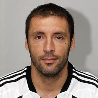 Aleksandar Ranković