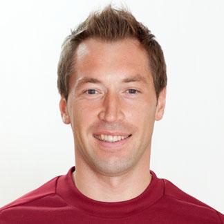 Петр Быстров