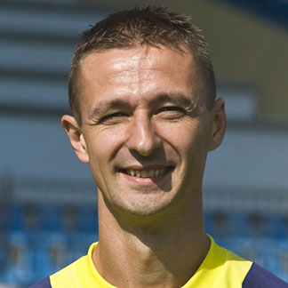 Peter Bartalský