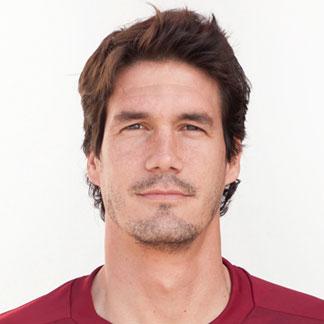 César Navas