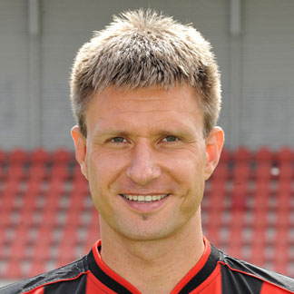 Peter Čvirik