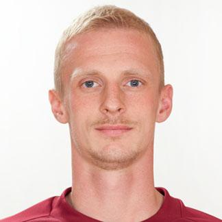 Petr Nemov