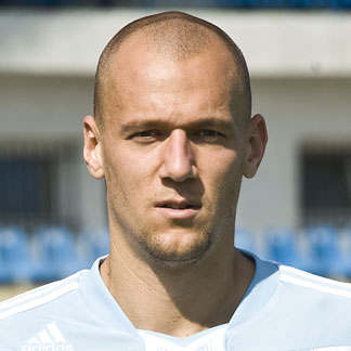 Radek Dosoudil