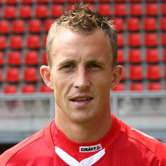 Cornelisse