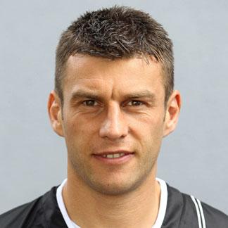 Milan Dudić