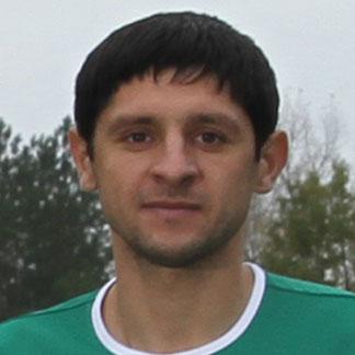Oleg Krasnopyorov