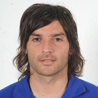 Pablo Brandán