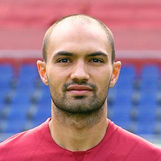 Sofian Chahed