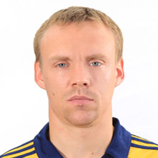 Serhiy Valyayev