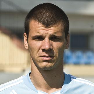 Juraj Halenár