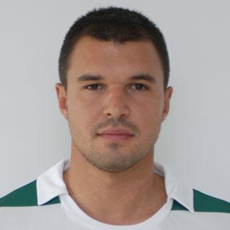 Валерий Божинов