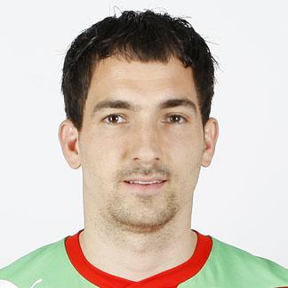 Branko Ilić