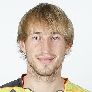 Anton Amelchenko
