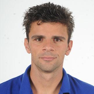 Valentin Iliev
