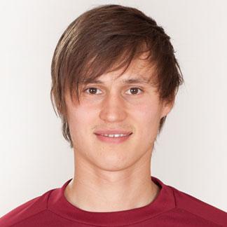 Александр Рязанцев