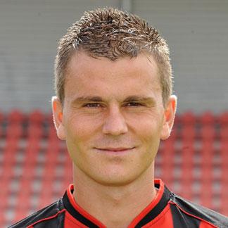 Ladislav Tomaček
