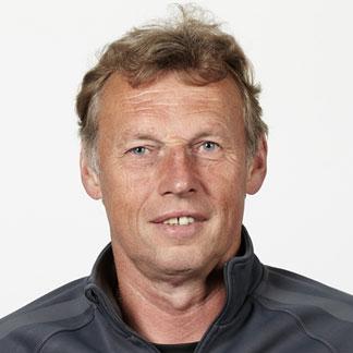 Karl Daxbacher