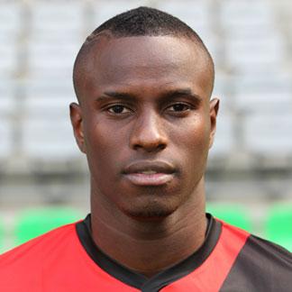 Abdoulrazak Boukari