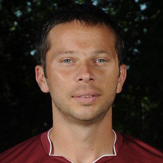 Vladimir Božović